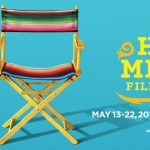 8th Annual Hola Mexican Film Festival: Top 10 Picks and Interview with founder Samuel Douek